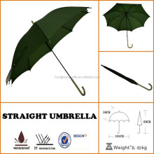 Different kinds of promotional Umbrella Umbrellas