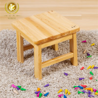 Solid Wood Stool bar wholesale bar stool high chair factory