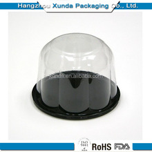 trading & supplier of china products cheap small clear plastic packaging boxes