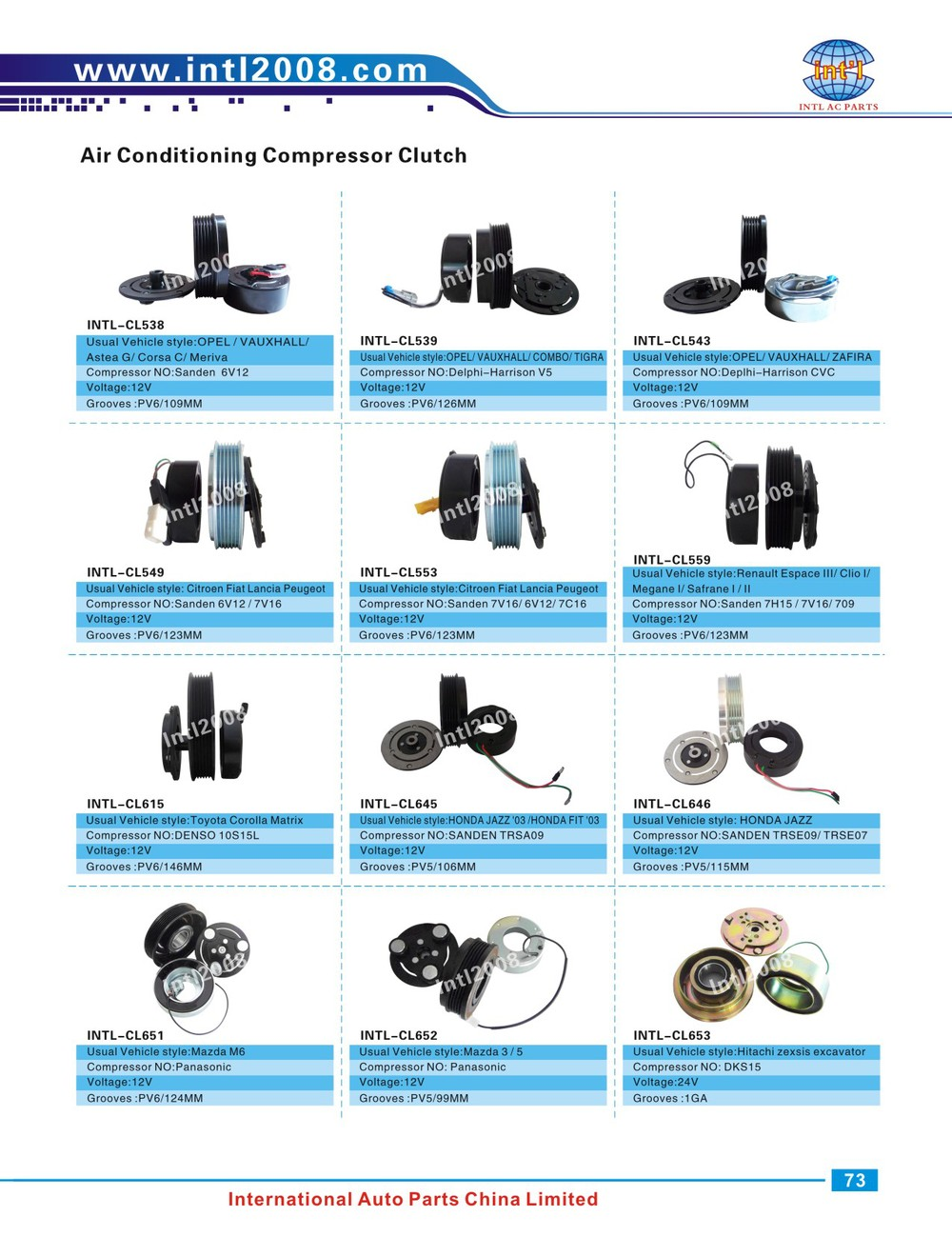 7sbu16c Ac Compressor Clutch For Bmw 3 Series E46 328i 5 E39 Kompresor Seri Denso X3 Co 105116c 77396 447100 7470 6904014 In Air Conditioning Installation From