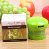 Quality Assured Vegetable Slicer Shredder Dicer Chopper