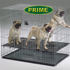 Puppy Playpen Dog Crate