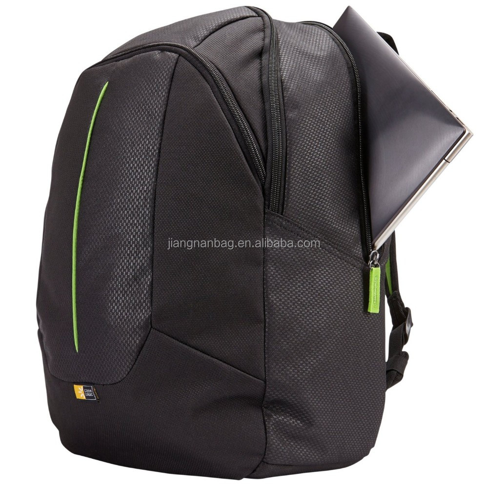 Prevailer 15.6-Inch LaptopTablet Backpack