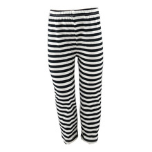 2016 wholesale High quality strip icing leggings , children cloth cotton pants for sale infant, toddler, children clothing