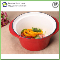 quality stainless steel cookware glaze ceramic cookware country enamelware