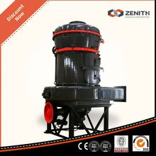 zenith large capacity coal grinding mill manufacturer