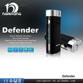 defender 36W variable voltage and wattage mod factory offer minion of defender defender 36W variable voltage and wattage mod fa