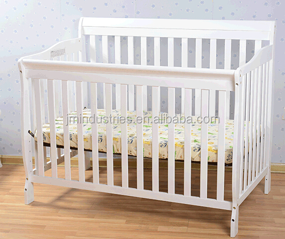 Adult Baby Crib Buy Adult Baby Crib Baby Bed Baby Furniture Product On