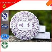 high quality popular particle board for furniture high quality good price loose tea black tea puer organic tea