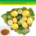Best quality and pure natural lemon extract lemon powder with free sample