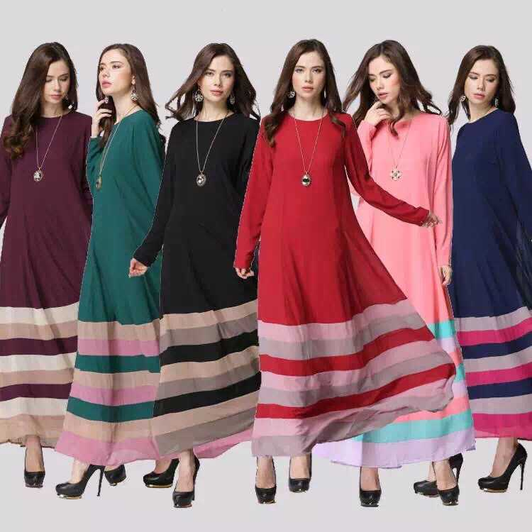 China India Crepe Maxi China India Crepe Maxi Manufacturers And