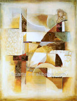 BC13-4244 100% hand-painted high quality modern abstract oil painting, oil painting, art canvas