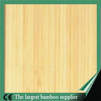 Specialization in manufacture bamboo floor pros and cons