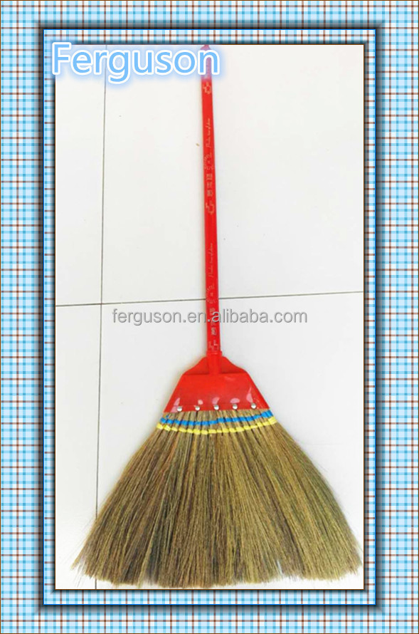 use of soft broom for sale