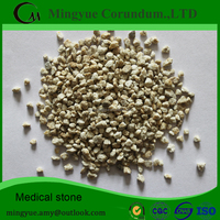 high quality medical stone used in beauty industry