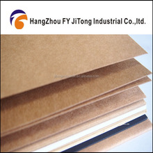 High Quality China Supplier Advanced Kraft Paper stand up pouches