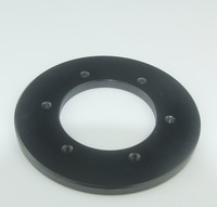 Speaker part washer plate dia130mm-140mm for customization