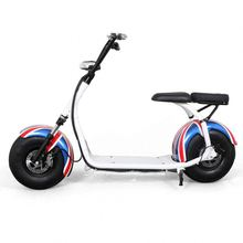 Europe warehouse,Outdoor sports off road adult electric scooter and electric