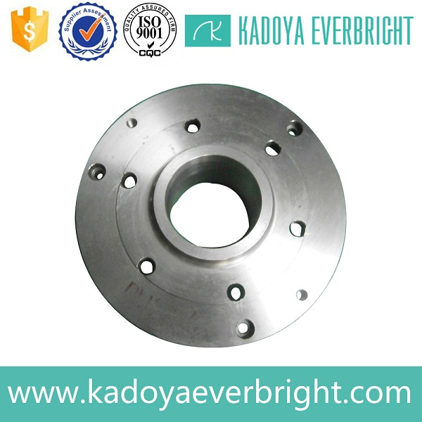 Customize stainless steel flange api 5000