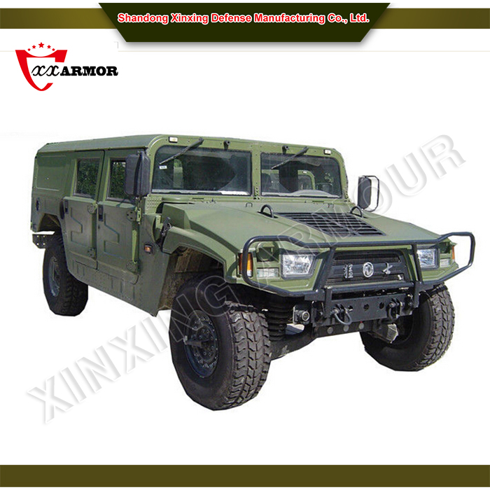 used military vehicles , armoured vehicles , b4 bulletproof vehicle