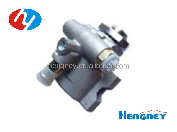 Hengney Auto parts power steering pump 1J0422154D 1J0422154X 1J0422152GX For vw KOMBI T4 LT35 / LT46 POLO (6N1)