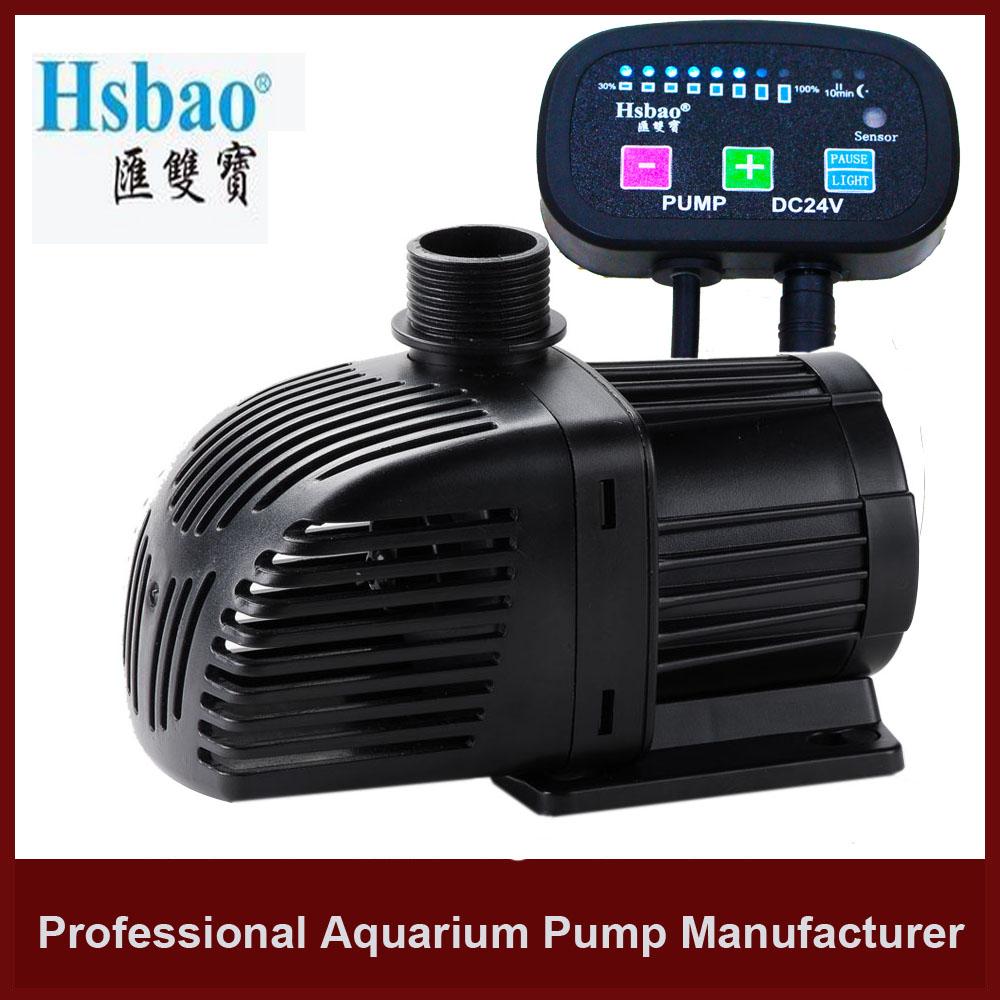 List manufacturers of jebao pressure filter buy jebao for Solar fish pond filter