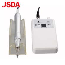 JSDA CE certification great material tatoo machine permanent makeup