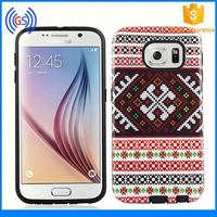 Wholesale Custom Design Cell Phone Case For Samsung Galaxy Ace Plus S7500