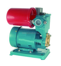 HD370A made in japan water pumps
