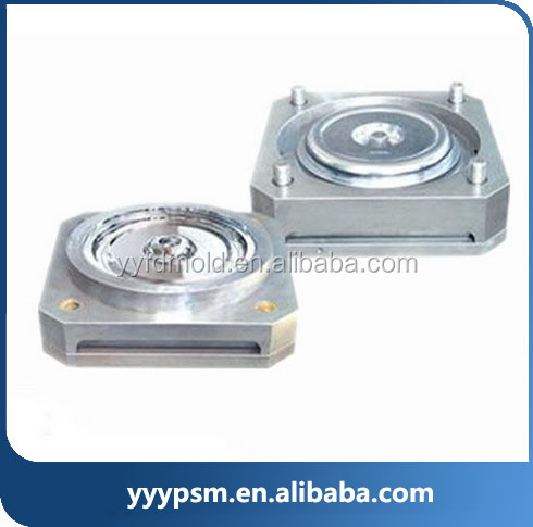 Alibaba China factory plastic tooling mould/plastic injection moulding and tooling