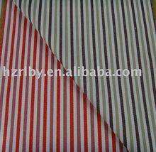 100% cotton woven jacquard mattress fabric,