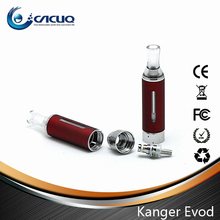 2013 innovative products kanger evod puls womens hot sex image