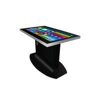 42 inch LCD touch screen tablet PC/Android All-in-one LCD Touch Screen Table