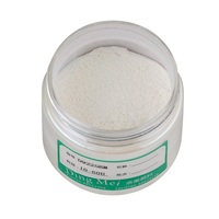 High Gloss Permanent Makeup Tattoo Pearl Pigment Powder