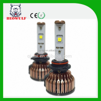 LED CAR HEADLIGHT SUPPLY FACTORY DIRECT