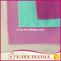 the high quality and soft cotton voile printed fabric