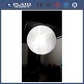 advertising giant tripod balloon, inflatable halogen lighting stand balloon