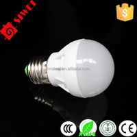 Low cost 10w equivalent a19 e27 led light bulb, led light bulbs wholesale