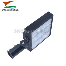 2016 price new hot sale chinese factory 200 watt led street light LED outdoor Lighting