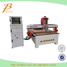 woodworking cnc router / China cnc router machine
