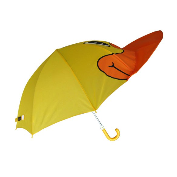 Dog design Kids Umbrellas or animal umbrellas
