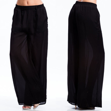 2014 wholesale chiffon wide leg ballon pants palazzo pants alibaba afghani trousers