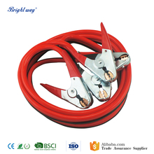 1000amp Car heavy duty battery booster cable jump cable
