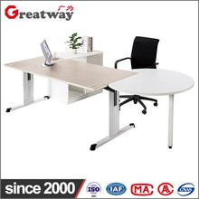 office furniture decorative metal table legs steel office table legs