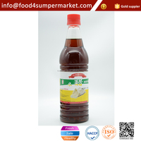 White Vinegar of Donghu(500ml) favorable vinegar price