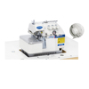high speed overlock industrial siruba sewing machine price manual