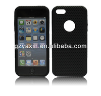 2014 new design custom flip case for mobile phone case for iphone 5 cover,hot sale!
