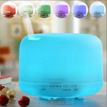 Hot sale automatic hotel air freshener aroma oil essential diffuser