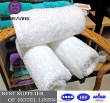 wholesale alibaba 100% cotton face towel compressed hand towel