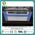 1290 1390 laser machine with lowest price